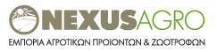 NexusAgro Logo